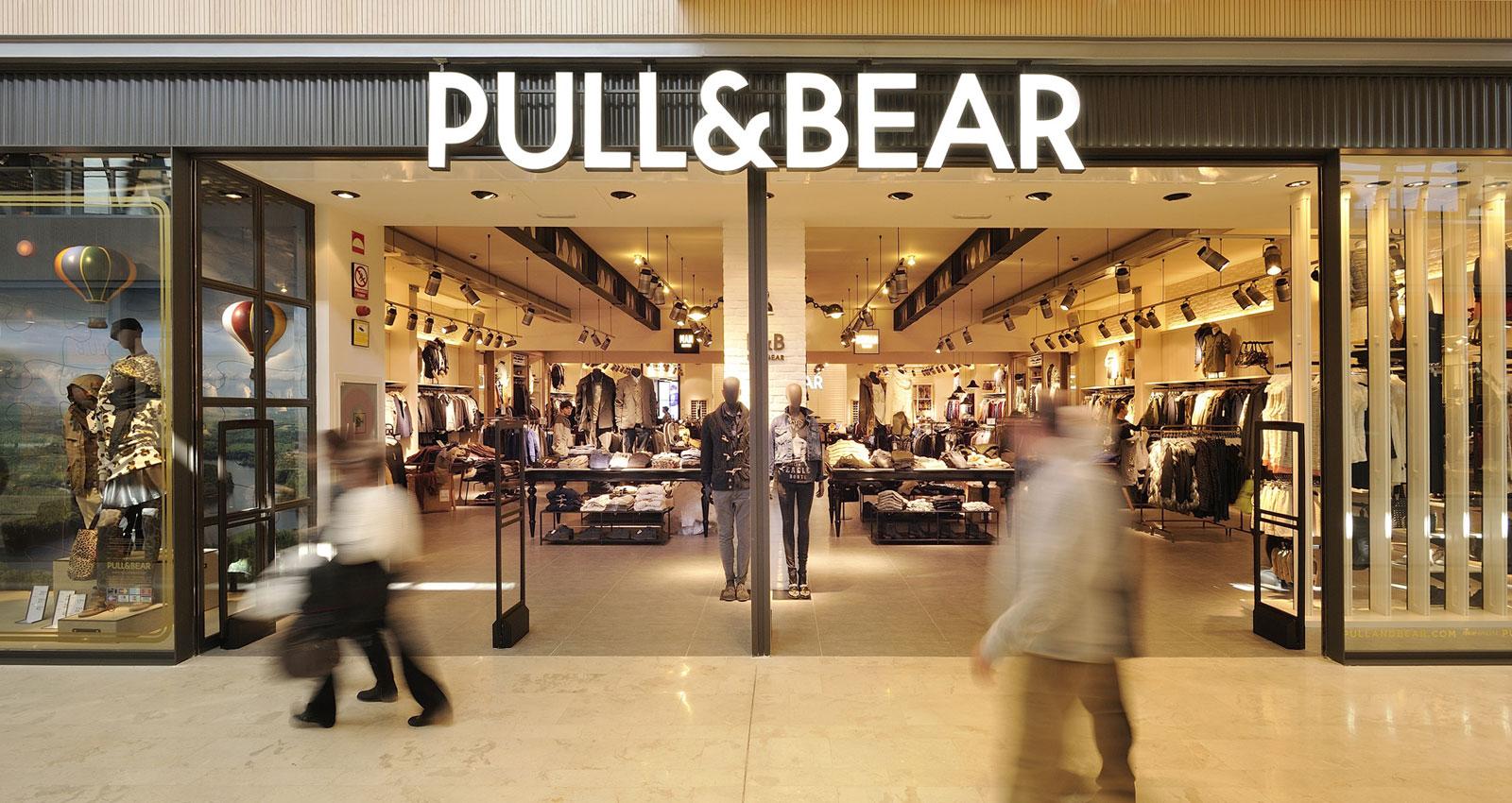 Pull&bear online shop. likes. Манай бvx бараа баталгаатай ба хоног ирж xvpгэлт хийх болно!